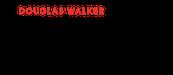 Douglas Walker Companies Logo